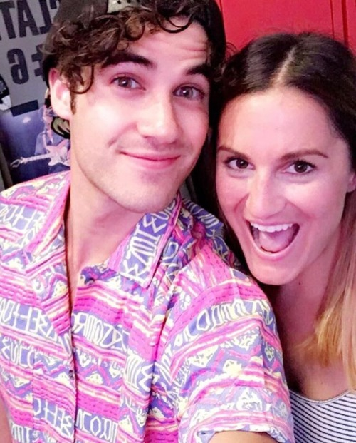 Topics tagged under nbc on Darren Criss Fan Community Tumblr_oa53y5WOHc1uetdyxo1_500