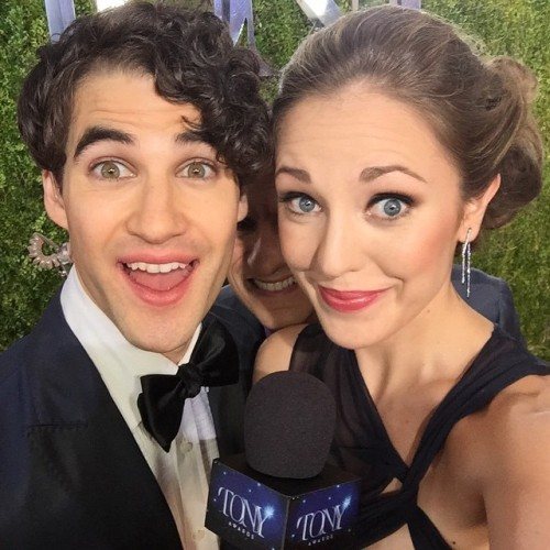 Topics tagged under awerk on Darren Criss Fan Community Tumblr_nplnk4Kwah1u4l72go1_500