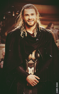 Chris Hemsworth - 200*320 Tumblr_notcjqYujB1taihpio8_250