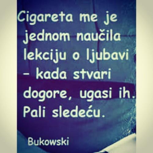 Bukowski Charles - Page 3 Tumblr_nqaze525eL1uoe7weo1_500