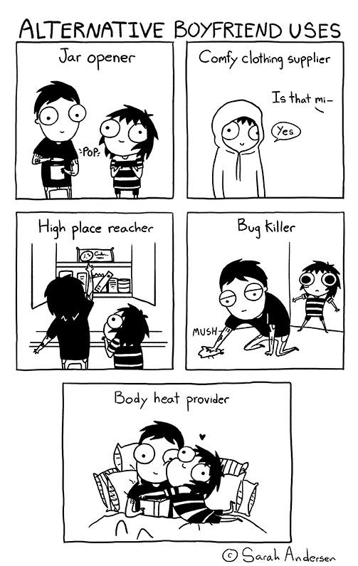 [TROLL ASSUME] misandrie ironique - Page 2 Tumblr_nvgqj8b9Ol1qiuiebo1_540