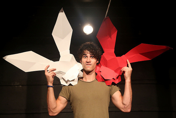 Darren's Miscellaneous Theater Work for 2015- 2016 (Table Readings, Short-Term Projects, etc.) - Page 2 Tumblr_ocru3bIB4N1uetdyxo9_1280