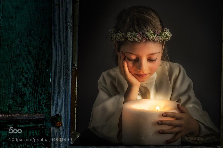 Plamen svijeća - Page 19 Tumblr_nn69l2186x1t6xwi0o1_1280
