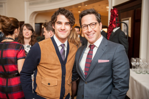 Topics tagged under livingmybestlife on Darren Criss Fan Community Tumblr_nyqlgqhjOb1r4gxc3o1_r1_500