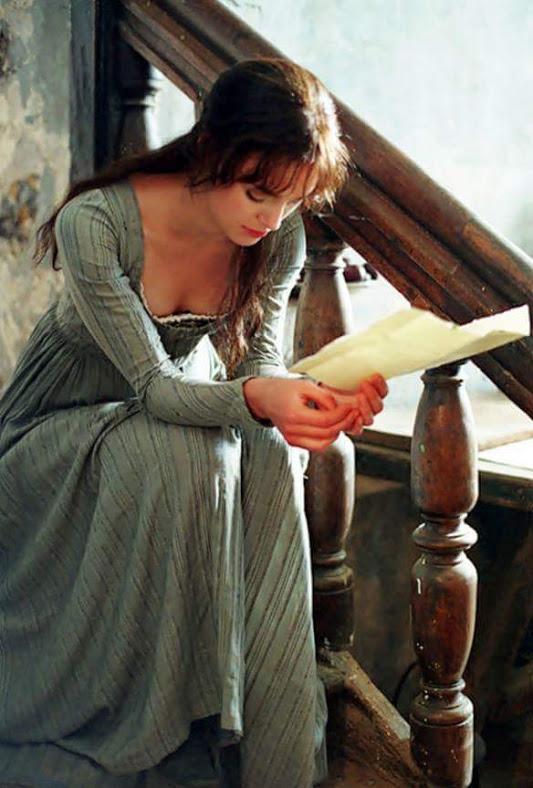 Djevojka dana - Page 13 Tumblr_ocobpanhLF1slipiho1_540