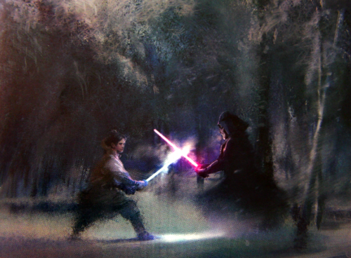 The Art of The Force Awakens  Tumblr_o6ez9d7yr61v4q2hwo1_500