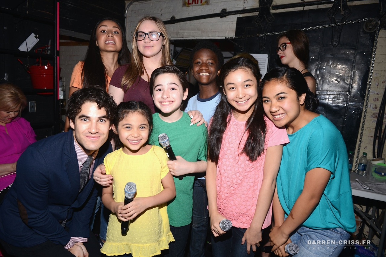 WeDayMN - Darren's Chartitable Work for 2015 Tumblr_nqr8zcs7K31qayexuo5_1280
