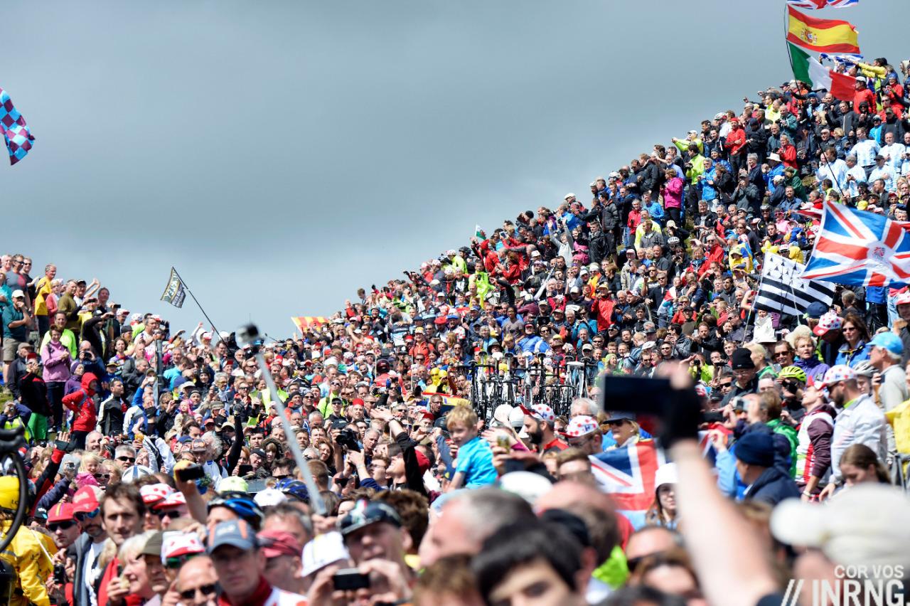 Championnats du Monde 2019 - Yorkshire Tumblr_n8cni8pvLx1ropreyo1_1280