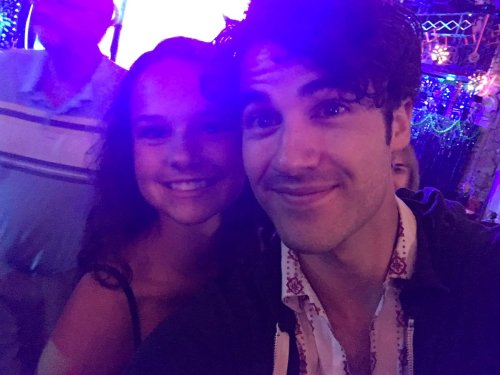 Topics tagged under themax on Darren Criss Fan Community Tumblr_oa4ip2Mlef1uetdyxo1_500