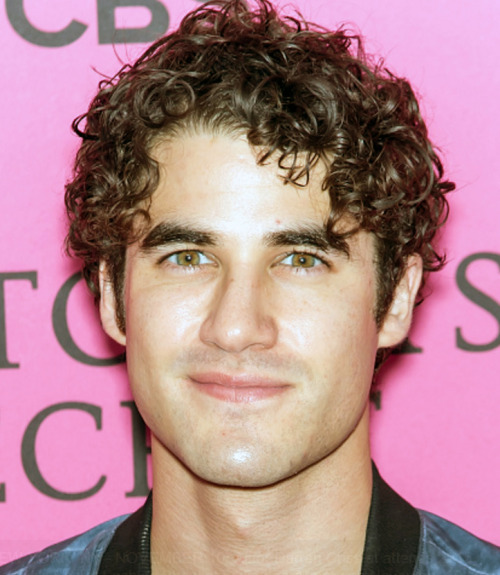 Topics tagged under weday on Darren Criss Fan Community Tumblr_nxo2c8kPUz1rit0mko1_r1_500