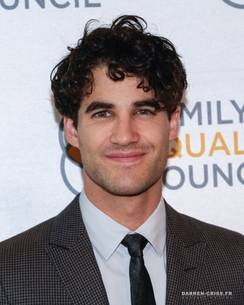 Gleek - Darren's Chartitable Work for 2015 Tumblr_no8jbb3t4m1qayexuo3_500