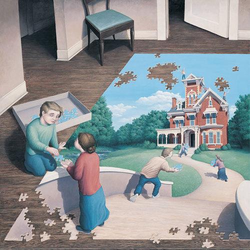 Motivos modernos (Pintura, Fotografía cosas así) - Página 5 Tumblr_nkwzkany9K1tvqs6no7_500