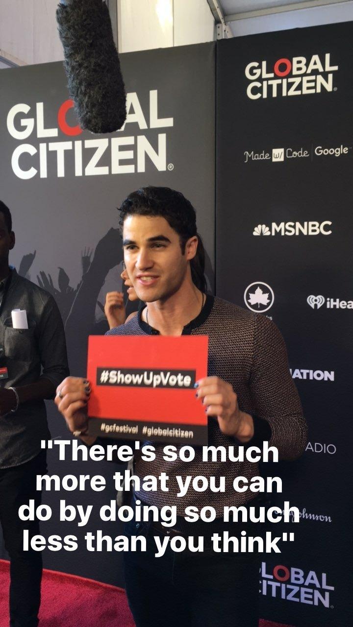 show - Darren's Charitable Work for 2016 - Page 2 Tumblr_oe12i0IUGj1uetdyxo1_1280