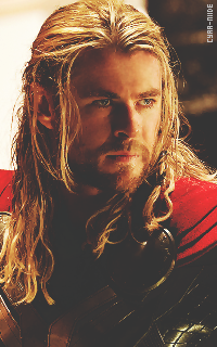 Chris Hemsworth - 200*320 Tumblr_notcjqYujB1taihpio1_250