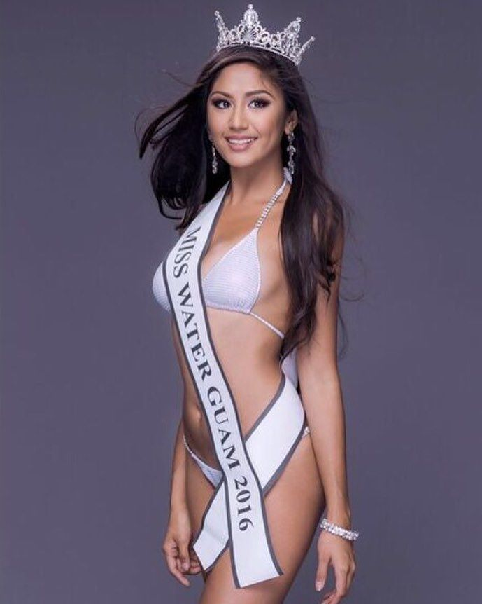 candidatas a miss global beauty queen 2016. final: 24 oct. Tumblr_oeqh0v1GMf1ttlfhbo1_1280