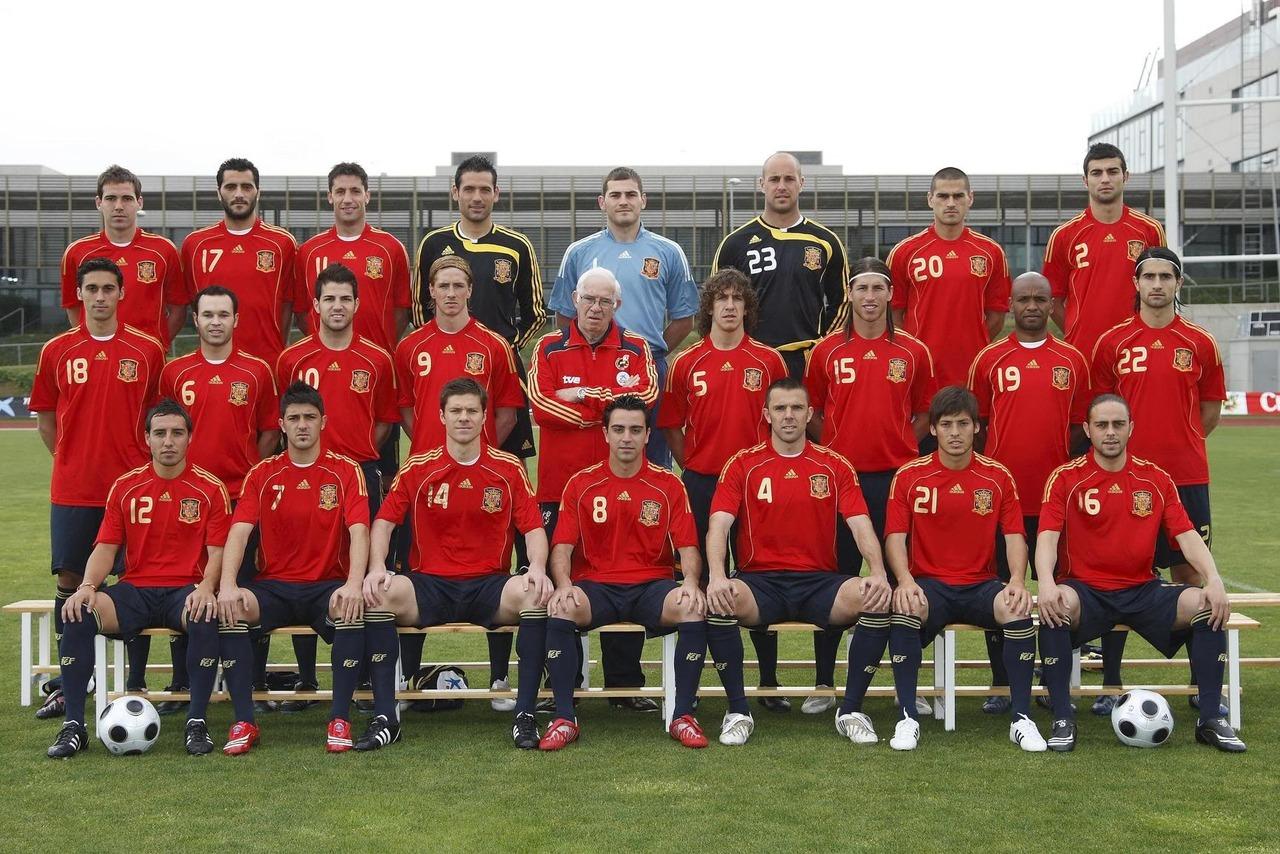 Hilo de la selección de España (selección española) Tumblr_l3likcqMVZ1qb7n3fo1_1280