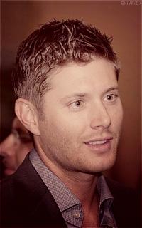 Jensen Ackles Tumblr_m51qmuWUNr1rxdqlwo1_250