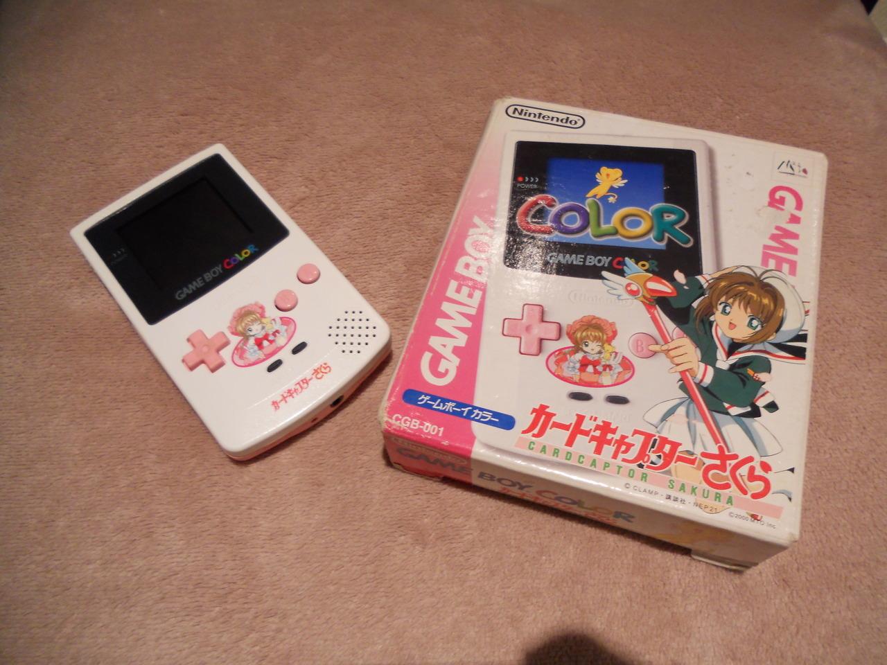 [RCH] Consoles SAKURA / Hello Kitty Tumblr_m8zhn4jGGQ1rrmwbdo1_1280