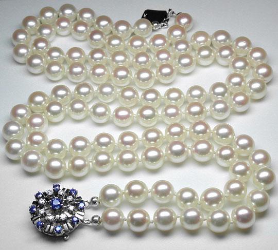 nakit -ukras ili umetnost 119cv7yvtidc1