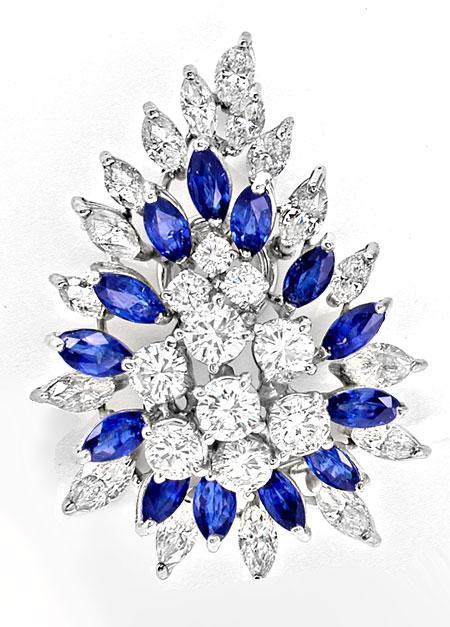 nakit -ukras ili umetnost 119cvhqr8cf0h
