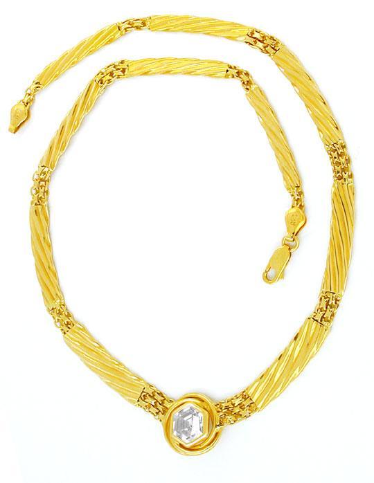 nakit -ukras ili umetnost 119cvm7zxkzcx