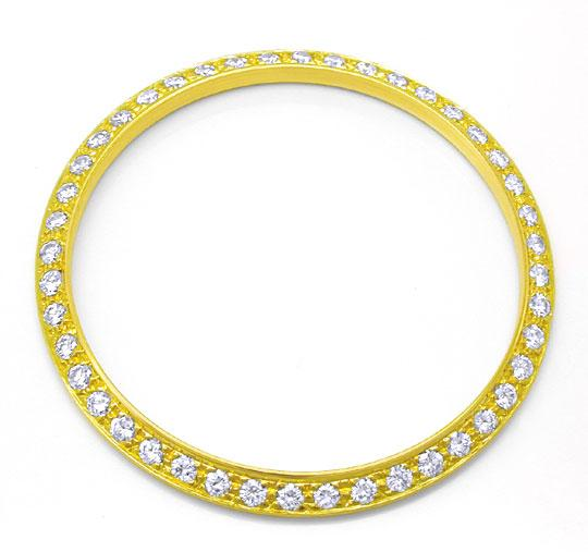 nakit -ukras ili umetnost 119nw7k0z2ubl