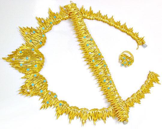 nakit -ukras ili umetnost - Page 2 119vbxd2zkni9
