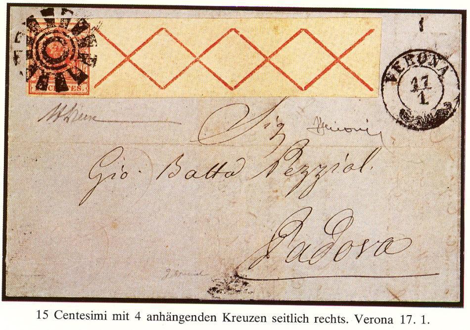 Die erste Österreichische Ausgabe 1850 - Seite 4 Bfli2acgefs8gc9ri