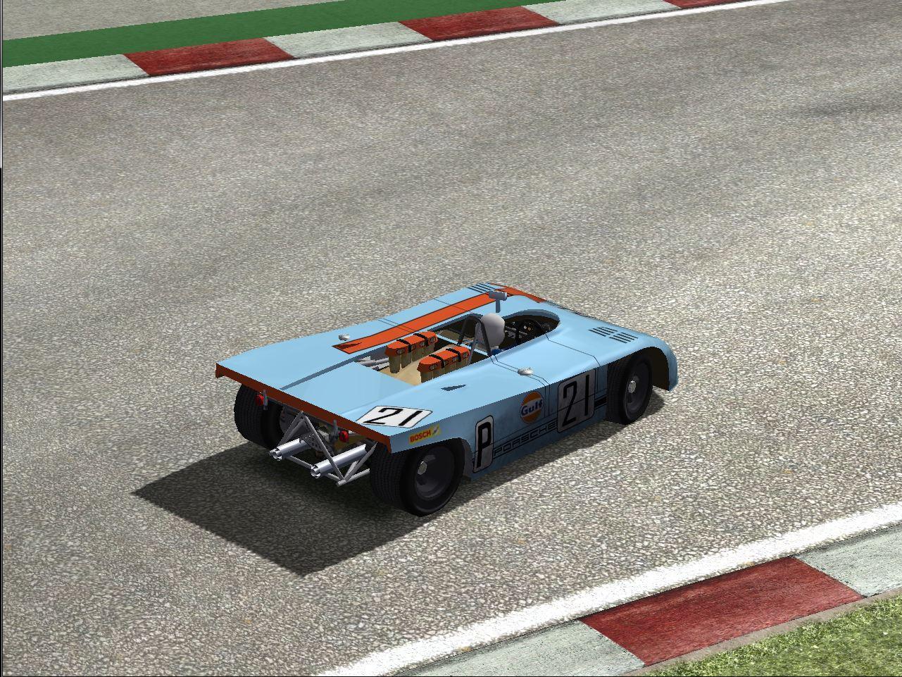 [GTL] Porsche 908-03 Blfefmpkvdn6tt7st
