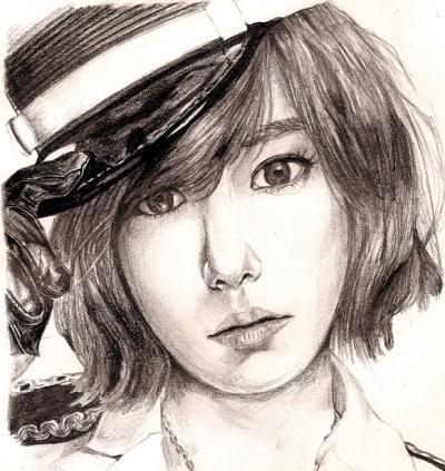 [Fan Art ]SNSD Bpzmowq4aq5d9e11g