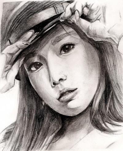 [Fan Art ]SNSD Bpzms5y6wvx6d45hg