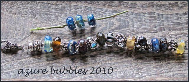 Azure Bubbles: Never the same bead twice - Page 2 Bw3rml6xu3de3nn8q