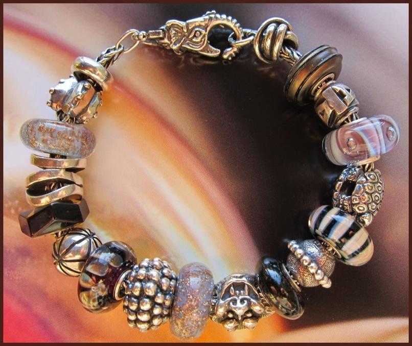Quiet bracelet Bwv9uhkdijdy6qzb7
