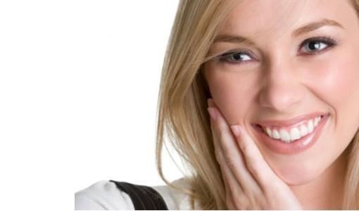 Cần bán phiếu chăm sóc răng miệng . Bymexn4ut8j4f38im