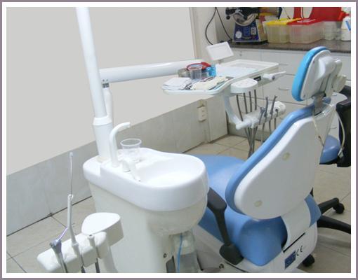 Cần bán phiếu chăm sóc răng miệng . Bymexqa3mh6es1sym