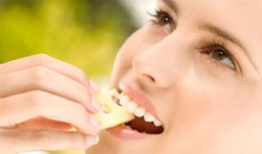 Cần bán phiếu chăm sóc răng miệng . Bymext8oa0o3mfrvi