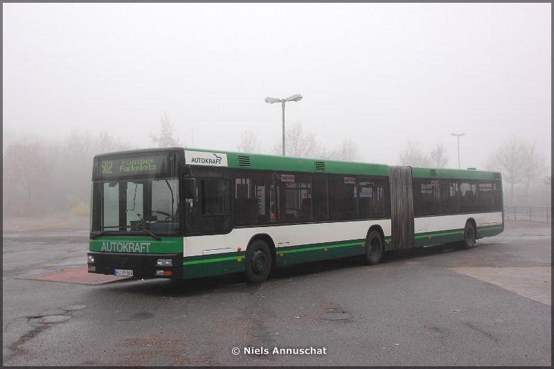 Eure Busbilder - Seite 29 Bysvoa82rdsx0pjid