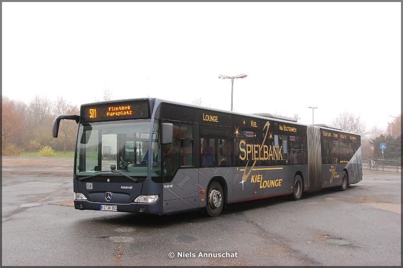 Eure Busbilder - Seite 29 Byswkj8q6a6cyu139