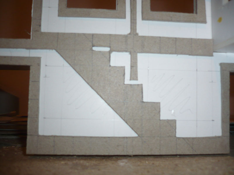 Building a modular table / MORE PICS OVER THE HOLIDAYS - Page 2 Bywe6rx7icjzdcbsy