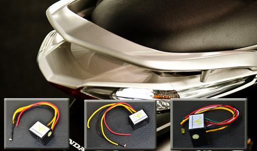 An toàn cho xe máy của bạn . Bzr1x3zxtkdg41ng9