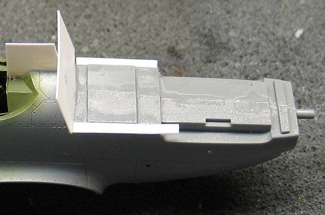 North American P-51 B - Seite 2 Bzrkeb1d2837jl8am