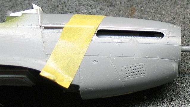 North American P-51 B - Seite 2 Bzrkf8kfv8m0t8lku