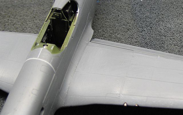North American P-51 B - Seite 2 Bzt8czpdzl816vp93