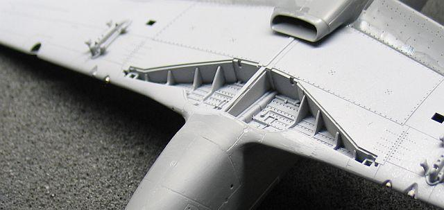 North American P-51 B - Seite 2 Bzt8h0gk9pdv2x313