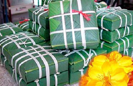 Tân Hương ,bánh chưng của người Việt . Bztwcdhhi0cwf5spi