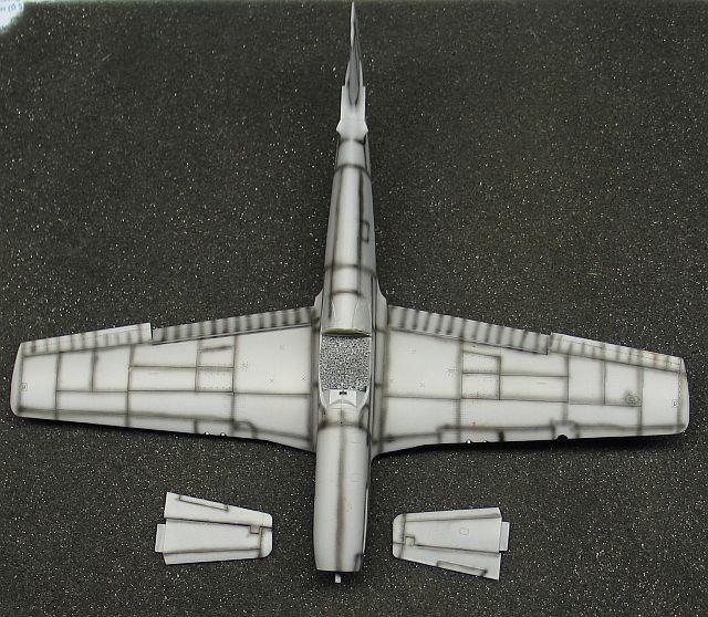 North American P-51 B - Seite 2 Bzz1ydpa8m968avq5