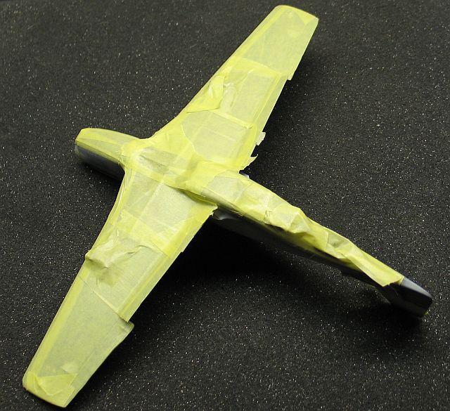 North American P-51 B - Seite 2 C07s7htkrti5bl9q2