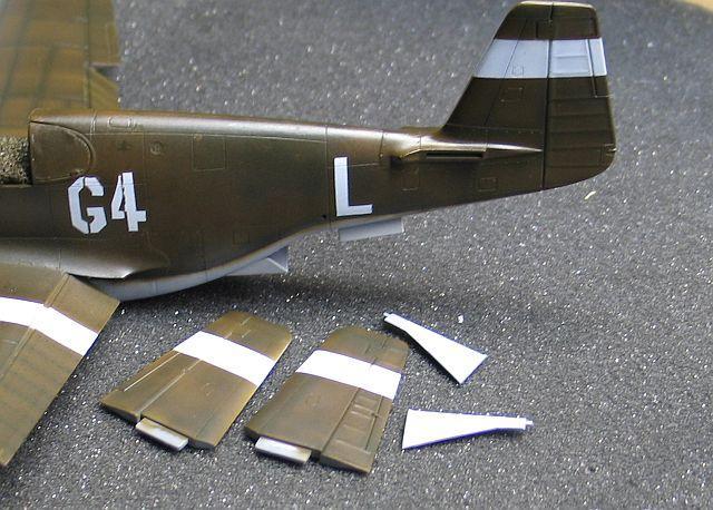 North American P-51 B - Seite 2 C07sckw6runv8umwq