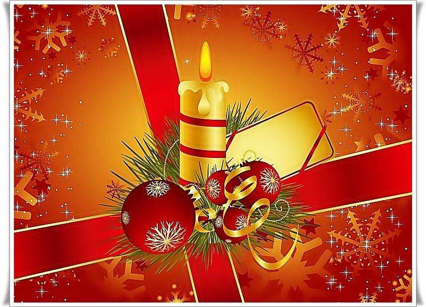 Bộ Sưu Tập Ảnh Giáng Sinh C85a2wzkmp3n2dkn3