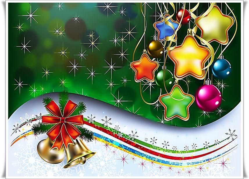 Bộ Sưu Tập Ảnh Giáng Sinh C85a2x15a8p36w2pr